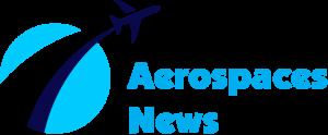 Aerospaces News