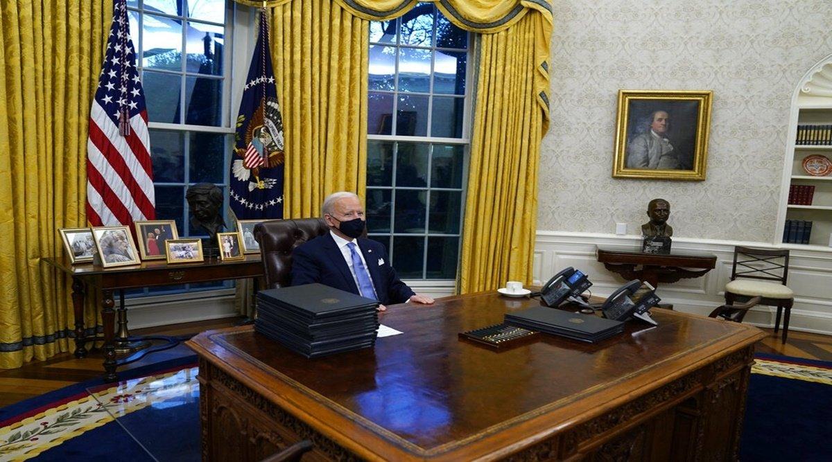 Will Joe Biden Close Guantanamo, And End the Long-standing Drone War?