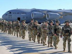 Army's Top R&D Command Enforces Amendments in Telework
