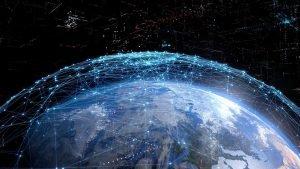 The Starlink Satellite Internet Service; In Emulsifying Demand.