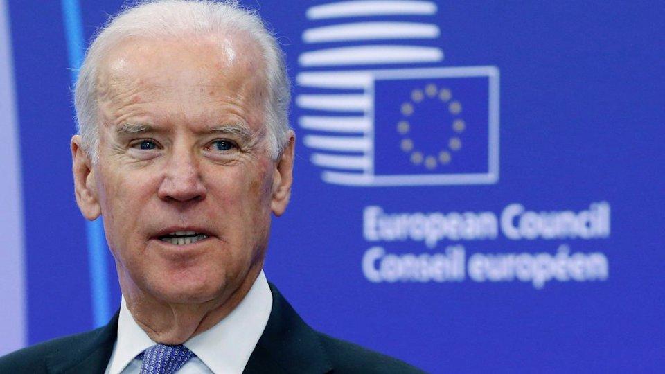 Joe Biden's Dubious Defense Budget Proposal Spark Disagreements