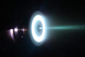 Astra to Acquire Apollo Fusion for Future of Spacecraft