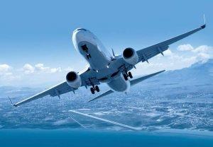 Avionics Designers Aim for Power and Performance Improvement