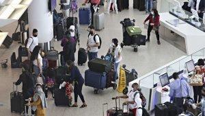 TSA to begin Training Flight Crew for Self Defense