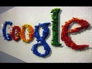 US States File Lawsuit against Google for Violating Antitrust Law
