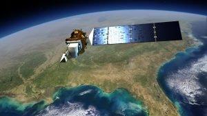 NASA invites media for the upcoming launch of Landsat 9 satellite