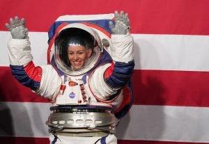 NASA's 2024 Moon Landing Jeopardized Following Spacesuit Delay