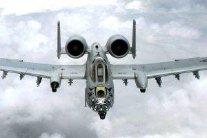 Arkansas Encourages Aerospace and Defense Industry