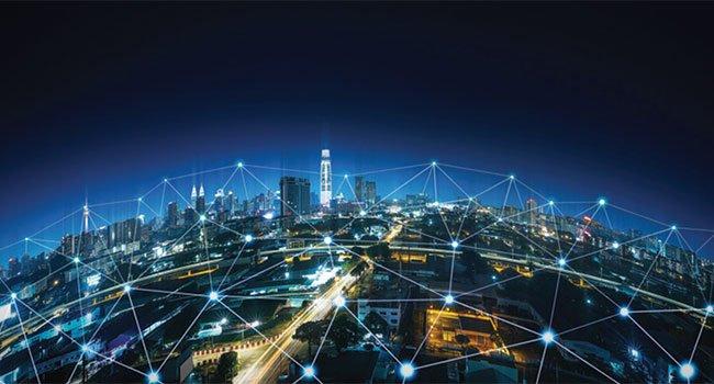 Honeywell Introduces New Tech Enhancing Light Drone Range