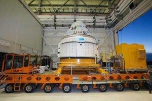 ATL Acquires Geost the Space surveillance sensor supplier