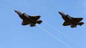 Los Angeles Based Corporation Buys Aerospace Defense Site