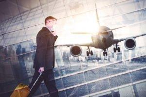 Net Zero Emissions by 2050 says US Aerospace Firms